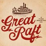 Great Raft Reasonably Corrupt Beer