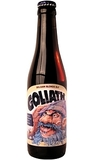 Goliath Golden Ale Beer
