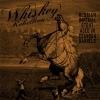 Warped Wing Whiskey Rebellion Beer