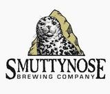 Smuttynose Smuttlabs Schmutzig Beer