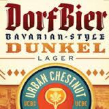 Urban Chestnut Dorfbier Beer
