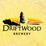 Driftwood Entangled Hopfenweisse beer