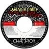 Champion Against Me beer