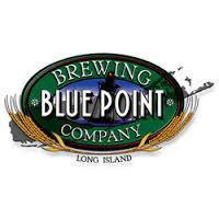 Blue Point Wet Hopped Hoptical Illusion beer Label Full Size