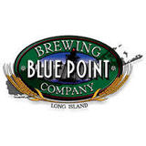 Blue Point Wet Hopped Hoptical Illusion beer