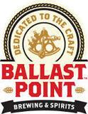 Ballast Point Opah beer