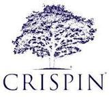 Crispin Cider Steel Town Beer