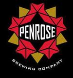 Penrose Wet-Hop P-2 beer