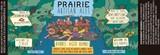 Prairie Artisan Brimstone Bomb! beer