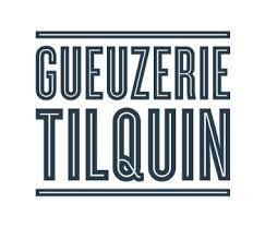 Oude Gueuze Tilquin Squared beer Label Full Size
