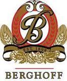 Berghoff IPL beer