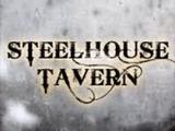 Steelhouse Flight beer