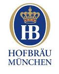 Hofbrau Munchen Kellerbier Beer