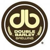 Double Barley FFF Holiday Ale beer