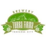 Terra Firma Hopping Chicken Harvest Ale beer