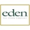 Eden Heirloom Blend Ice Cider 2012 beer