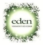 Eden Northern Spy Beer