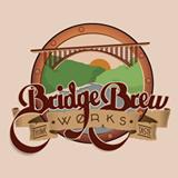 Bridge Hellbender IPA beer
