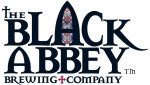 Black Abbey Revolutions beer