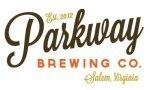 Parkway Majestic Mullet Krispy Kolsch Beer