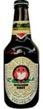 Hitachino Nest Japanese Classic Ale Beer