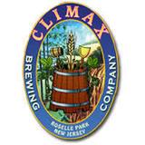 Climax Jack O'Lantern beer