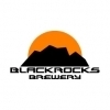 Blackrocks Barbaric Yawp Beer