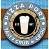 Pizza Port Shark Bite Red Ale beer