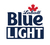 Mini labatt blue light 8