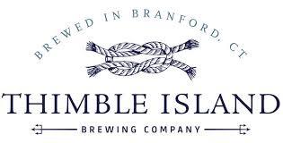 Thimble Island Mutually Assured Destruction Beer