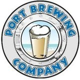 Port Older Viscocity 2014 beer