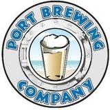 Port Older Viscosity 2014 beer