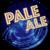 Mini four mile pale ale 2