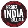 Bronx India Pale Ale Beer