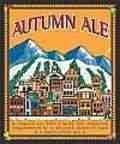 Breckenridge Autumn Ale 2014 beer