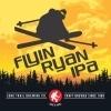 Long Trail Flyin' Ryan Beer