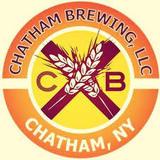 Chatham 8 Barrel beer
