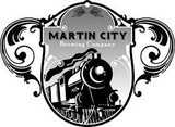 Martin City Abbey Beer