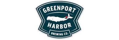 Greenport Harbor Longest Night Beer