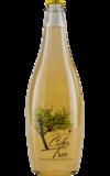 Hazlitt Cider Tree beer