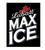 Mini labatt maximum ice 2
