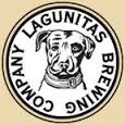 Lagunitas New Dogtown Double Dry-Hopped Pale Ale beer Label Full Size