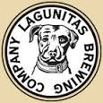 Lagunitas New Dogtown Double Dry-Hopped Pale Ale beer
