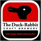 Duck Rabbit Baltic Porter Beer