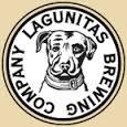 Lagunitas Brown Shugga 2014 beer