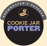 Brooklyn Cookie Jar Porter beer
