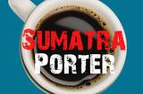 Heartland Sumatra Porter beer