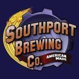 Southport Hookah beer