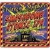 Flaying Monky Smashbomb Atomatic IPA beer