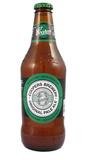 Cooper's Pale beer